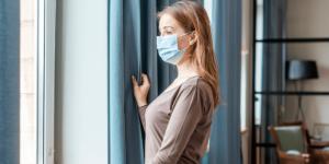 Seguro de vida cobre coronavírus?