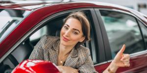 seguro auto barato