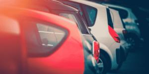 eguro Barato: 5 dicas de como deixar seguro de carro mais barato