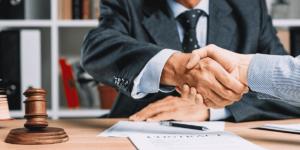 seguro garantia judicial trabalhista