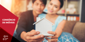 Entenda se o consórcio de imóveis vale a pena?