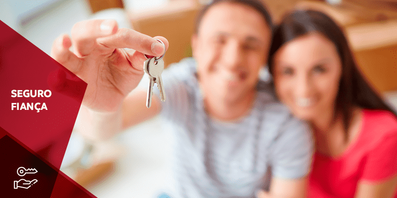 Como funciona o seguro de fiança locatícia para aluguel?