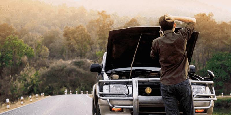 10 melhores seguradoras de carros de 2020