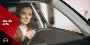 Como escolher o melhor seguro para carros