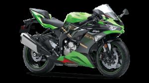 consórcio de motos kawasaki
