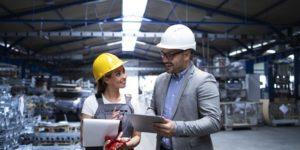Como funciona seguro de responsabilidade civil empresarial?