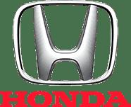 Seguros Honda