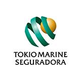 Seguro Residencial Tokio Marine
