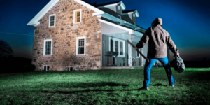 Casa Segura: 8 dicas de como deixar a casa mais segura