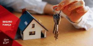 Fiança de aluguel: entenda o que é e como funciona